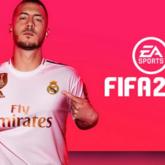 ¿Cuál es la mejor VPN para FIFA 20?