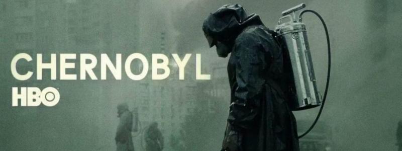 Chernobyl Streaming