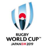 Dónde y cómo ver la Copa Mundial de Rugby 2019 en directo en streaming