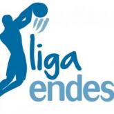 Dónde y cómo ver la Liga Endesa (Liga ACB) 2019/2020 en directo en streaming