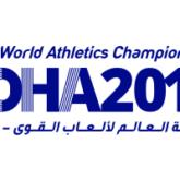 Dónde y cómo ver el Mundial de Atletismo 2019 en vivo en streaming