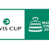 Dónde y cómo ver la Copa Davis 2019 en directo en streaming