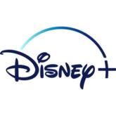 Cómo ver Disney+ US desde España y Latinoamérica