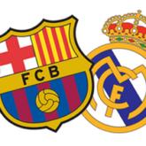Dónde y cómo ver el Clásico FC Barcelona - Real Madrid (La Liga 2019/2020) en directo en streaming