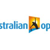 Dónde y cómo ver el Abierto de Australia 2020 en directo en streaming