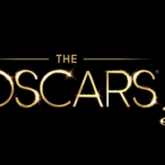 Dónde y cómo ver los Premios Oscar 2020 en directo en streaming