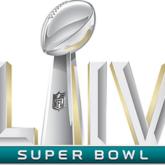 Dónde y cómo ver el Super Bowl 2020 en directo en streaming