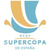 Dónde y cómo ver la Supercopa de España 2019 / 2020 en directo en streaming