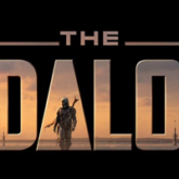 Dónde y cómo ver The Mandalorian en streaming