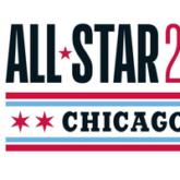Dónde y cómo ver el All Star Game de la NBA 2020 en directo en streaming