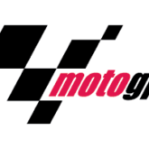 ¿Qué canales transmiten el MotoGP 2020 en directo en streaming? 🏍️
