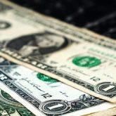 ¿Cuáles son las mejores y más baratas VPN del mercado en 2020? 😉