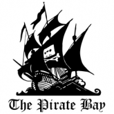 ¿Cómo acceder a The Pirate Bay con una VPN? 🏴‍☠️