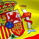 Cómo ver la TV española en el extranjero 📺🇪🇸
