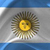 ¿Cómo ver la TV argentina online en el extranjero? 📺🇦🇷