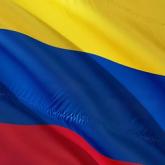 Cómo ver TV colombiana en el extranjero 📺🇨🇴