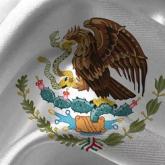 ¿Cómo ver la televisión mexicana desde el extranjero? 📺🇲🇽