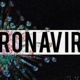 ¿Por qué utilizar una VPN durante la cuarentena por coronavirus? 😷