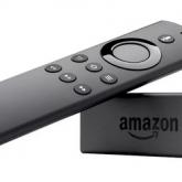 Cómo instalar un navegador en el Fire Stick de Amazon Fire TV 📺