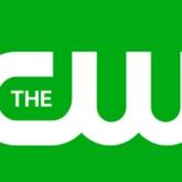 Cómo ver The CW online en el extranjero 📺