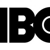 Cómo ver HBO desde el extranjero 📺