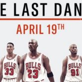 Cómo ver The Last Dance (documental sobre Michael Jordan) en streaming 🏀