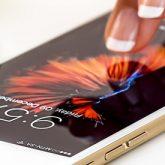 Mejor VPN gratis para iPhone en 2020