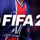 ¿Cuál es la mejor VPN para FIFA 21? ⚽
