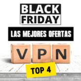 Black Friday VPN : las mejores ofertas disponibles en 2020 🔥