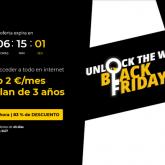 CyberGhost: ¿vale la pena la oferta del Black Friday y Cyber Monday? 👻