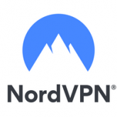 Black Friday y Cyber Monday 2020 en NordVPN 🔥