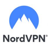 Black Friday y Cyber Monday 2020 en NordVPN 🔥