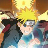Cómo ver Naruto Shippuden en Netflix 🔥 21 Temporadas, Subtítulos en Español [Tutorial]