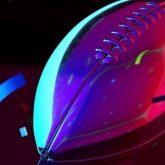 ¿Cómo ver el Super Bowl 2021 en vivo? Chiefs vs. Buccaneers 🏈