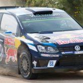 WRC 2021 en vivo 🏁 ¿Cómo ver el rally WRC? (canal gratuito)