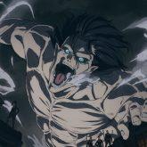 ¿Cómo ver Attack on Titan (SNK) temporada 3 y 4 en Netflix? 📺