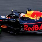 Cómo ver la Fórmula 1 en streaming, gratis 🏁