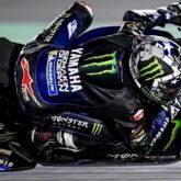 ¿Cómo ver el MotoGP Doha 2021 en streaming, gratis? 🏁