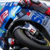 MotoGP en directo 🏁 ¿Cómo ver la temporada 2021 en un canal gratuito?