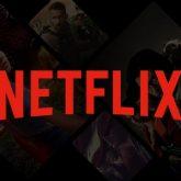 ¿Cómo acceder al catálogo japonés de Netflix? 🇯🇵 (y las mejores VPN para Netflix Japón)