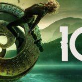 The 100 Temporada 7 en Netflix 📺 ¿Cómo ver la última temporada?