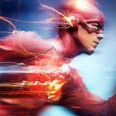 The Flash Temporada 7 en Netflix 📺 ¿Cómo verla en Latinoamérica o España?