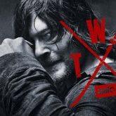 Cómo ver The Walking Dead Temporada 10 en Netflix 📺 (con audio en español)