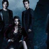 Vampire Diaries en Netflix 📺 ¿Cómo ver las 8 temporadas? [Tutorial]