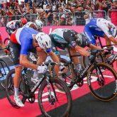 Cómo ver el Giro de Italia 2021 en vivo en un canal gratuito 🚴♂️ [Tutorial]