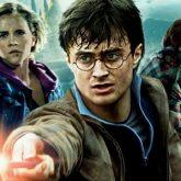 Cómo ver TODAS las películas de Harry Potter en Netflix 📺 [Tutorial]
