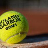 Cómo ver Roland Garros 2021 en vivo en streaming, en un canal gratuito 🎾 [Tutorial]