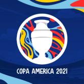 Cómo ver todos los partidos de la Copa América 2021 en vivo desde cualquier lugar ⚽