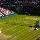 Cómo ver Wimbledon en vivo en un canal gratuito 🎾 [Tutorial]