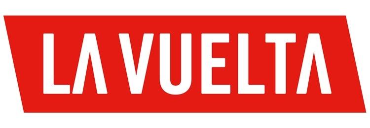 La Vuelta a España en vivo